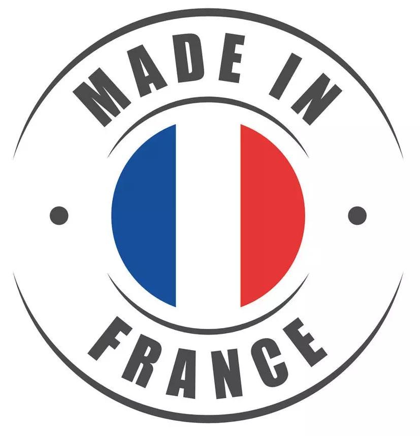 Le made in France dans l'horlogerie